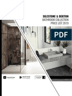 ROA-Cosentino-Bathroom-Collection-Price-List-March-2019-FINAL-web