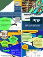 Brochure Tarea 1. R y C.pdf