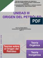 unidadiii-origendelpetroleo-121029133128-phpapp01.pdf