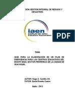 Tesina_H Carrillo-IAEN final FINAL