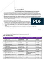 Approved_Secure_English_Language_Tests_21.5.2020