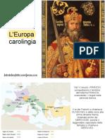 Europa carolingia.pptx