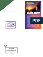 ELANONUEVO-01ENE1976-wss.pdf