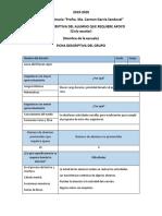 Ficha_descriptiva_Primaria-Secundaria