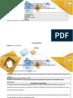 Unidad 3_Fase 4_Diseñar una propuesta de acción psicosocial (1)