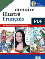Dictionnaire-Imagier