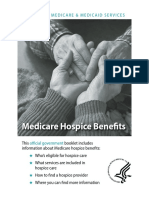 02154-medicare-hospice-benefits