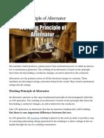 Principle.pdf