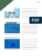 Session 5-Non Verbal Communication-MC-2019.pdf