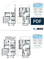 Dorchester-Brochure-Plan-1