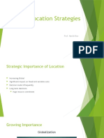 Session 6 - Facility Location Strategies.pptx