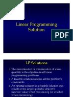 3 LP Solution.pdf