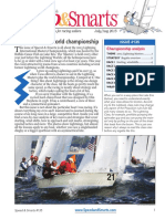 S&S Issue 135Lessons from aworld championship起航与绕标.pdf