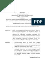 PERSESJEN 6 TAHUN 2020.pdf