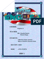 English IV PORTAFOLIO-.pdf
