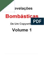 Revelações BombásticasDe Um Copywriter (1).pdf