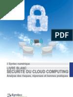 Livre_Blanc_Cloud_Computing_Securité