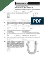 FM Med.pdf