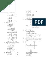 Ray Opitics Disha Solns.pdf
