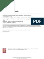843436 -  Pitch-Class Set Genera and the Origin of Modern Harmonic Species.pdf