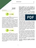 article_870089.pdf