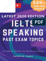 darshan_singh_ielts_speaking_ultimate_guide_for_ielts_succes