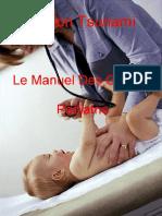 garde de protocole pediatrie.pdf