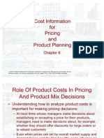 Rev Mgt Cost Aspects