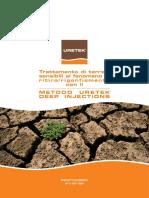 UTK_Trattamento-di-terreni-3-apr-12.pdf