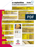 lcie-bureau-veritas-affiche-atmospheres-explosibles-vf-102004