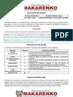 EVALUACIÓN DE UNIDAD 2 (1)