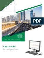 SG825868BEN_C02_Brochure_STELLA-SCMS_09-2018
