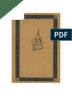 Пробуждающаяся наука Математика Древнего Египта Вавилона Греции Б.Л.Варден 1959-600
