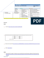 Secondary Curriculum 2A - Standard 3.3 and 3.4.docx
