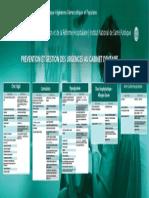 rachida detiste_3.pdf