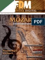FDM La Revista Digital 02