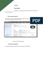 Simulation de réseau test.docx