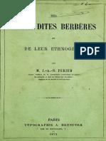 RACES DITES BERBÈRES.pdf