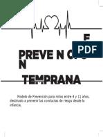 programa_prevencion_temprana