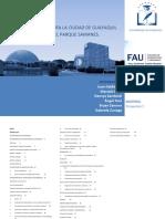 centro cultural 3.pdf