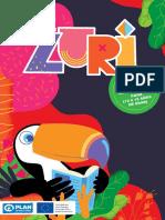 Aventuras-de-Zuri-12-a-15-años.pdf