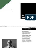 texto12culturadiseño