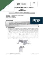 Solucionario-Eva-C2-Mecanica de Materiales I-2020-10 (1).pdf