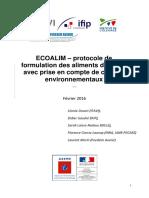 Protocole formulation aliments Ecoalim(1).pdf