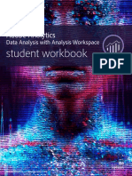 Analysis+Workspace+Student+Manual+9FEB17_w.pdf
