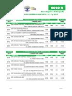 200302-CSP.pdf