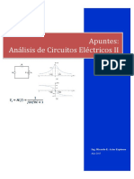 apuntes circuitos eléctricos II.pdf