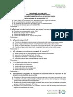 BANCO DE PREGUNTAS COMPLEXIVO OCT 2018 (RESP).pdf
