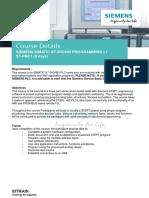 03_Brochure_Course_PLC_Prog_Basic_(ST-PRO1)