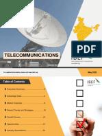 Telecommunications-May-2020.pdf